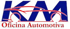 KM Automotivo, sua oficina de confiança