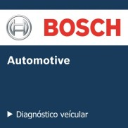 Bosch-Diesel-Vehicle-Diagnostics-Program-Logo-500x498