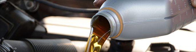 cropped-lubricar_aditivar1.jpg