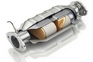 que-es-el-catalizador-del-coche-300x200