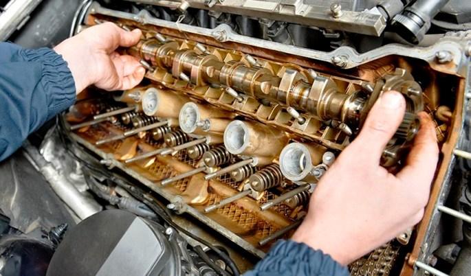 substituir-pecas-ou-retificar-motor